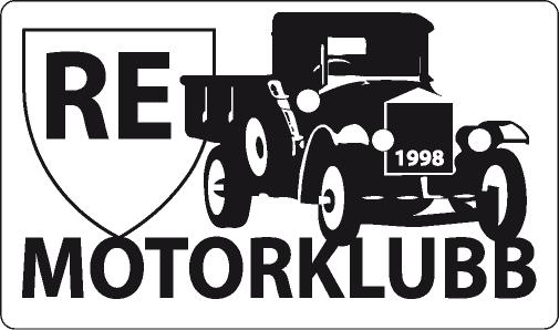 Re Motorklubb